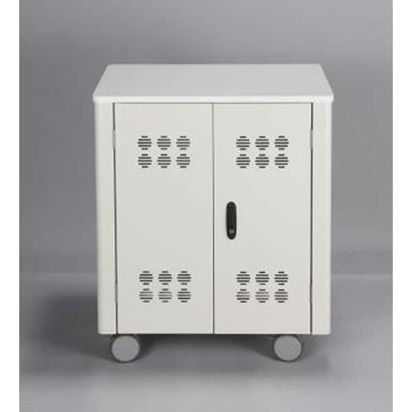 タブレット充電保管庫(40台用) TPW-40