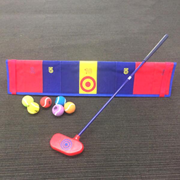 パッティングセットB 個人用 スナッグゴルフ用品 SNAG GOLF