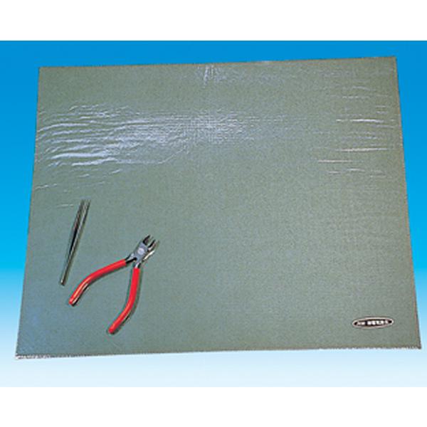 静電気テーブルシートSTAC-800-4