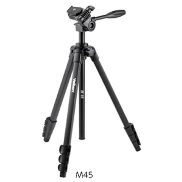 スタンダード 三脚 M45