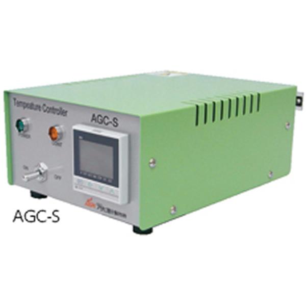 電気管状炉用 温度コントローラ AGC-N