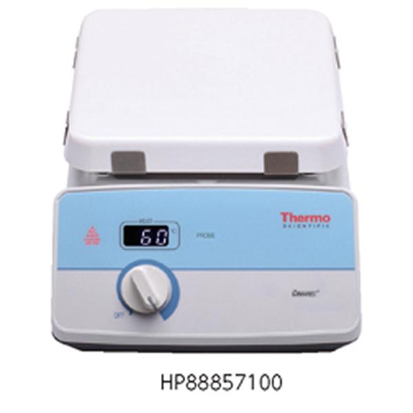 シマレックホットプレート HP88857100