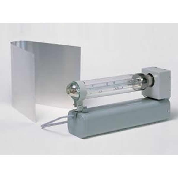 大型 ナトリウム 光源装置 60Hz