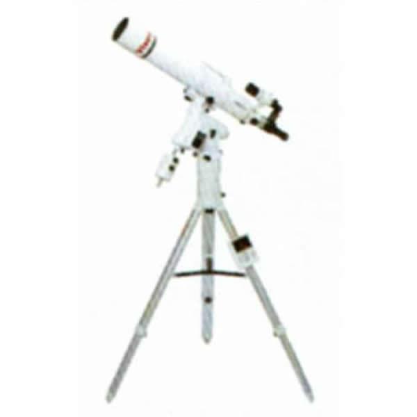 天体望遠鏡 SXD2・PFL-SD115S-SLB