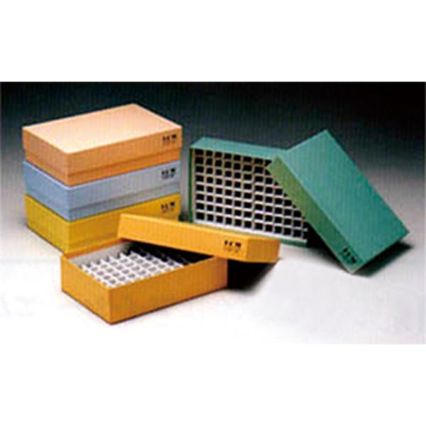 ペーパー保存ケース 48本立 ICS-1