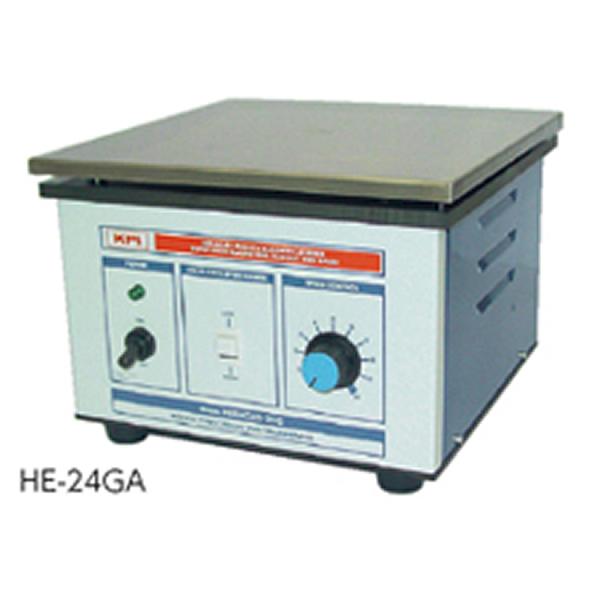 マイティ・スターラー パワータイプ HE-24GB 50Hz