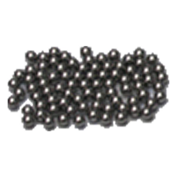 タングステンカーバイドボール 200個 2.0mmφ