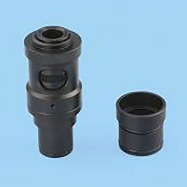 顕微鏡カメラ用 ズームアダプター HA