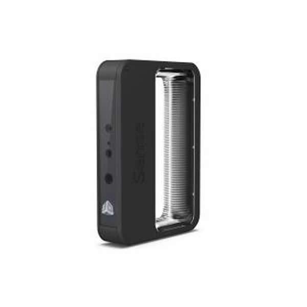 3Dプリンター スキャナー セット MO-SE2