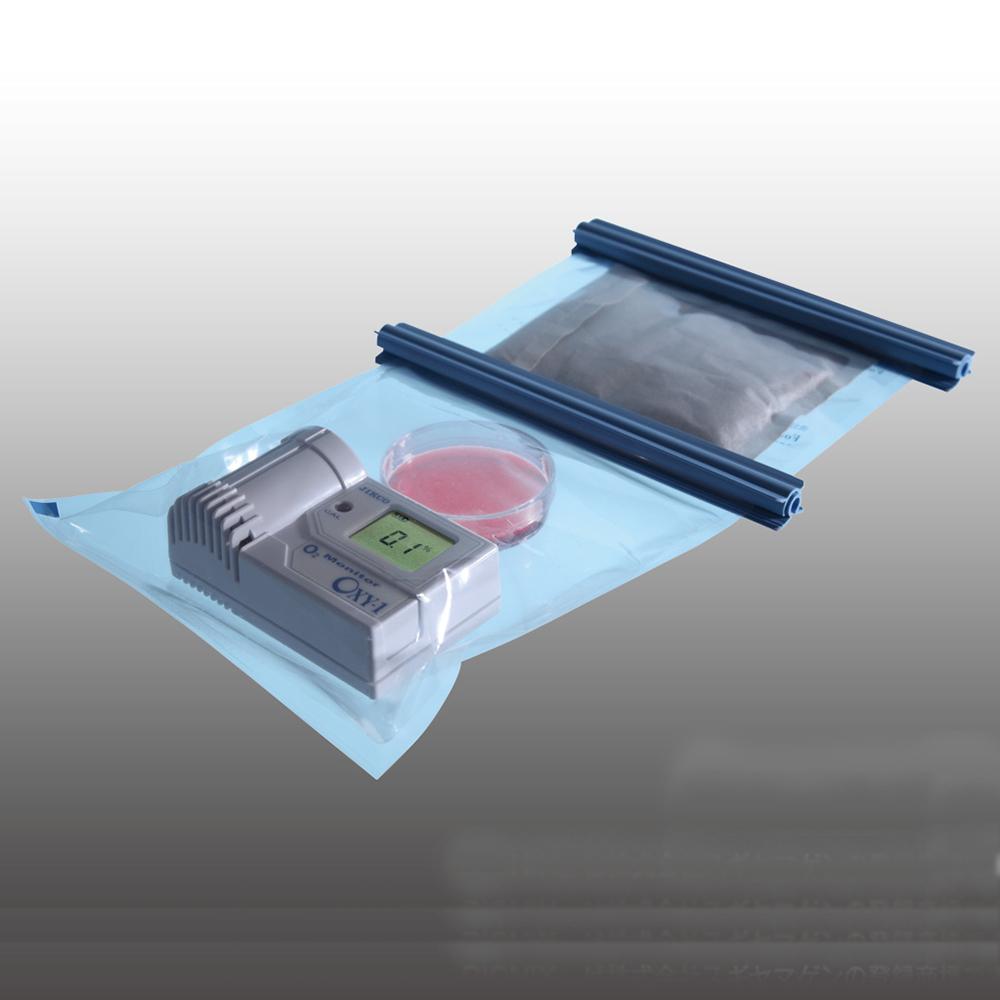 iP-TEC BIONIX バイオニクス 各種パーツ パウチ袋・小 W155×L330 40枚入