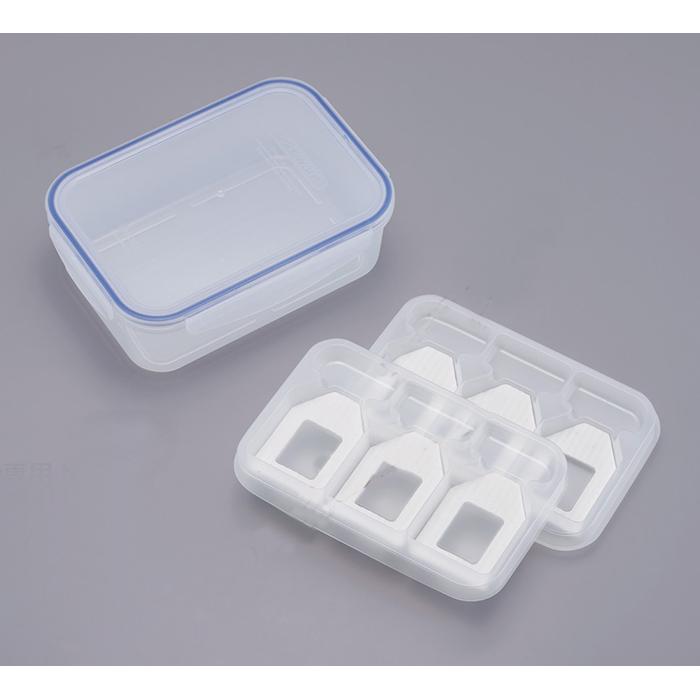 防振 ショッピング 吸液性を兼ね備えた吸液シート iP-TEC 36枚セット 吸液シート 国内正規総代理店アイテム