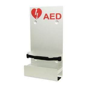AED収納 壁掛けブラケット TC-JCU-06 【NF1200専用】