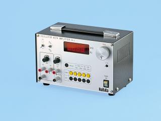 【WEB限定】 低周波発振器 アンプ・スピーカー付 CR-Y ナリカ A05-7632, EAIM 1e638e44