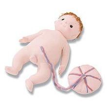 安い やわらか赤ちゃん人形 可愛い生まれたばかりの赤ちゃん(ぬいぐるみ人形), サプリメント健康茶専門店ふくや:1e3b0f91 --- konecti.dominiotemporario.com