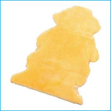 一匹半物 ナーシングラッグ 床ずれ予防 ウィズ製 NR-1.5P 床ずれ予防 一匹半物 ウィズ製, モバイルラウンジ:5be161cd --- sunward.msk.ru