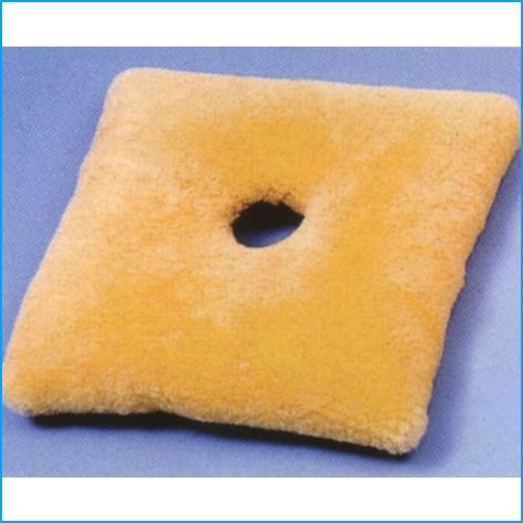 角座 厚型 穴ありタイプ ナーシングラッグ NR-20 床ずれ予防 ウィズ製