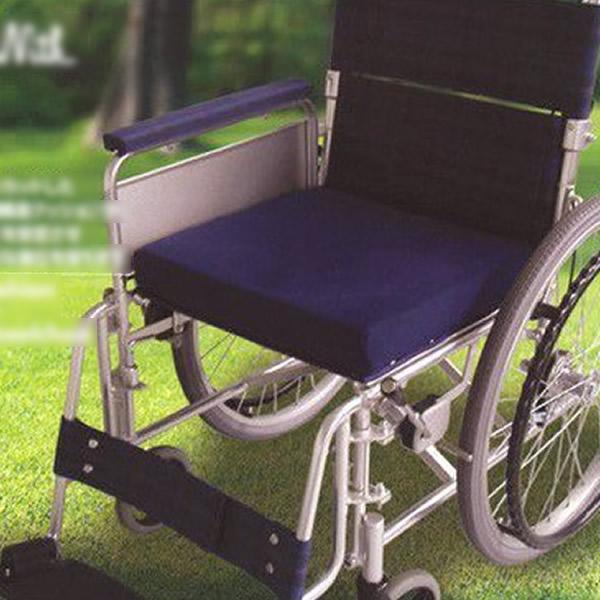 快適な座位で安定感UP 世界の人気ブランド 割引 車いす用座位保持クッション