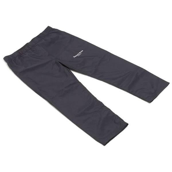 レールダル レサシアン パンツ 170-50150 QCPR マネキン 別売品 laerdal