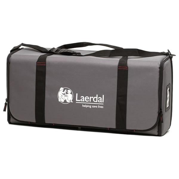 レールダル ソフトバック 170-50450 レサシアン QCPR マネキン 別売品 laerdal
