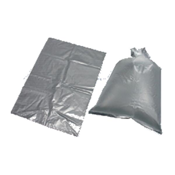 幅62cm長さ82cm入数20 お金を節約 オートクレーブ廃棄袋 人気ブランド L 20枚入