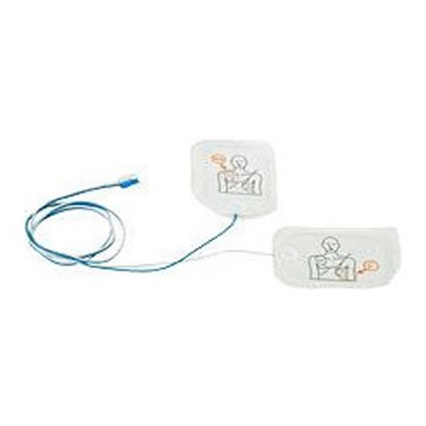 iPAD NF 1200用 成人用 電極パッド 交換用