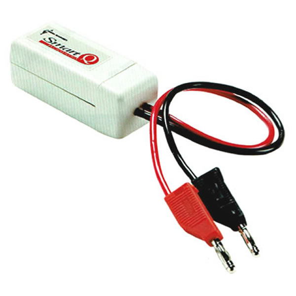 電圧センサC ±1V イージーセンス用 E31-6990-10