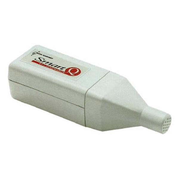 音センサ 40-110dB イージーセンス用 E31-6990-18