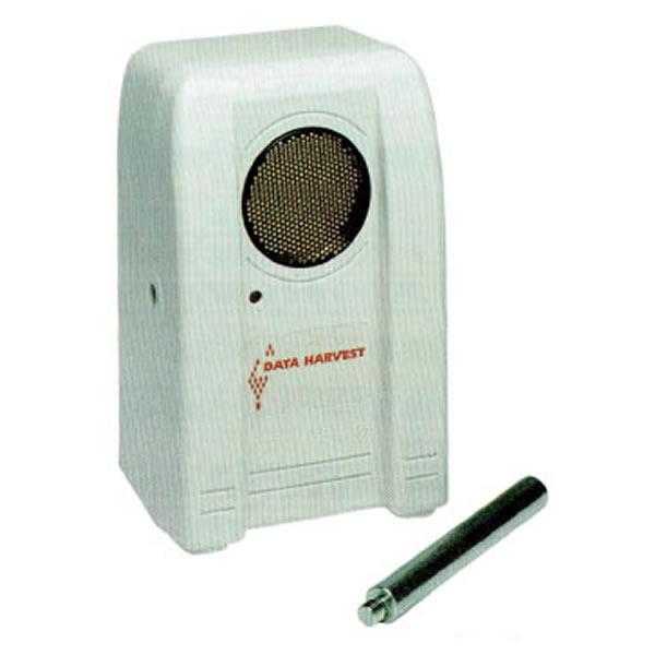 距離センサー 0.15-10m イージーセンス用 E31-6990-19