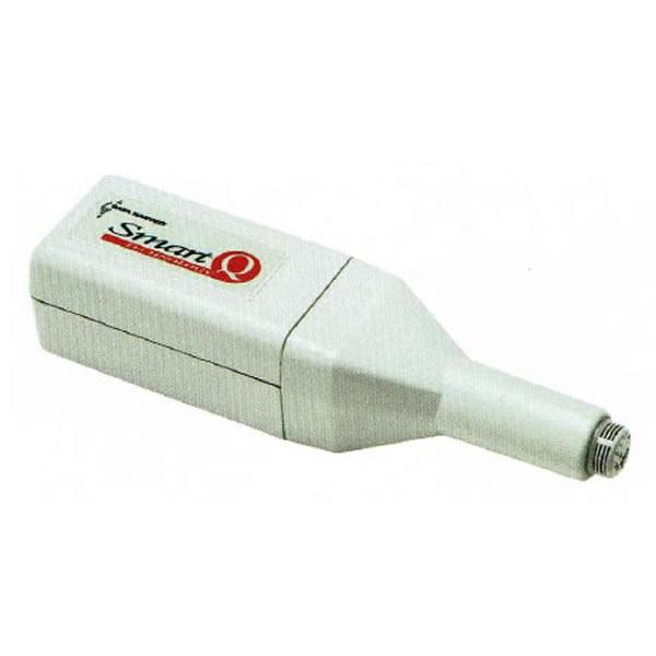 湿度センサ 0-100%RH イージーセンス用 E31-6990-20