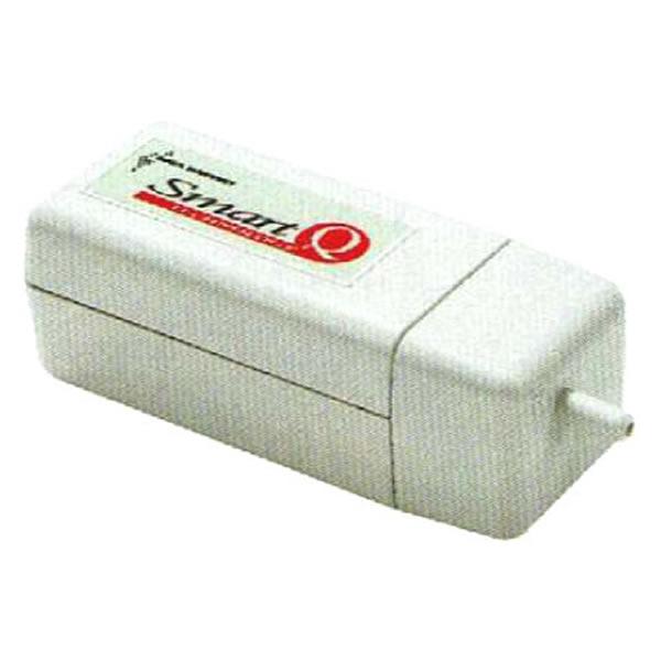 気圧センサ 110KPa33inHg12000m イージーセンス E31-6990-21