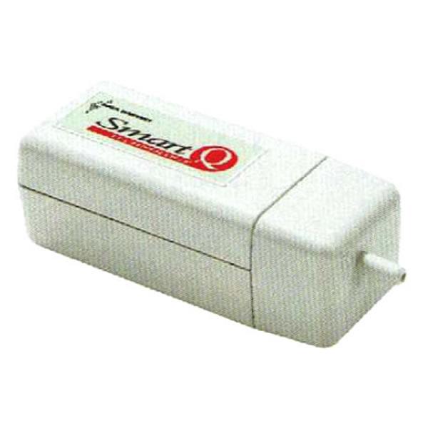 ガス圧力センサ 700kPaイージーセンス用 E31-6990-22