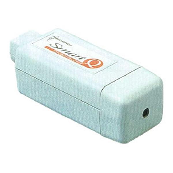 UVセンサ 紫外線 イージーセンス用 E31-6990-30