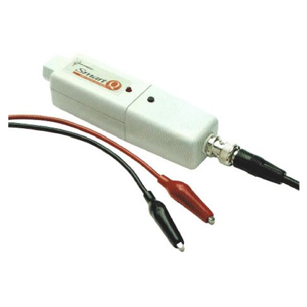 静電センサ イージーセンス用 E31-6990-38