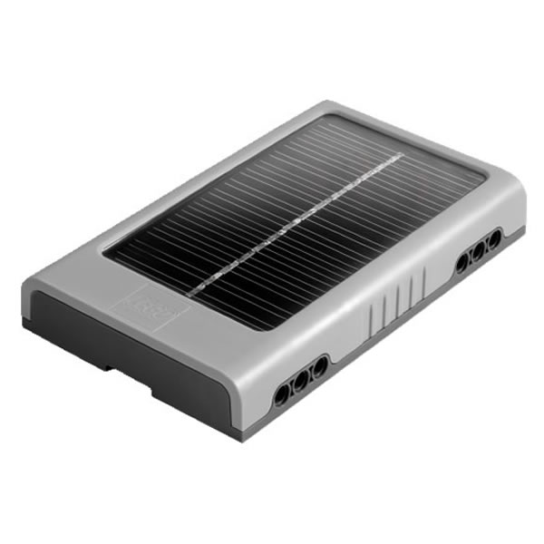LEGO レゴ サイエンス&テクノロジー用ソーラーパネル 9667