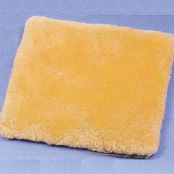 角座 薄型 穴無タイプ NR-30 ナーシングラッグ 床ずれ予防 ウィズ製