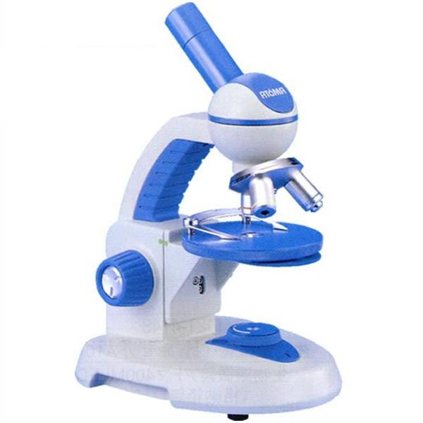 【ナリカATOMA400MLED】入門用LED光源生物顕微鏡40~400倍, 名入れダイニング【彫和家】:511d4de2 --- tarakibu.co.ke