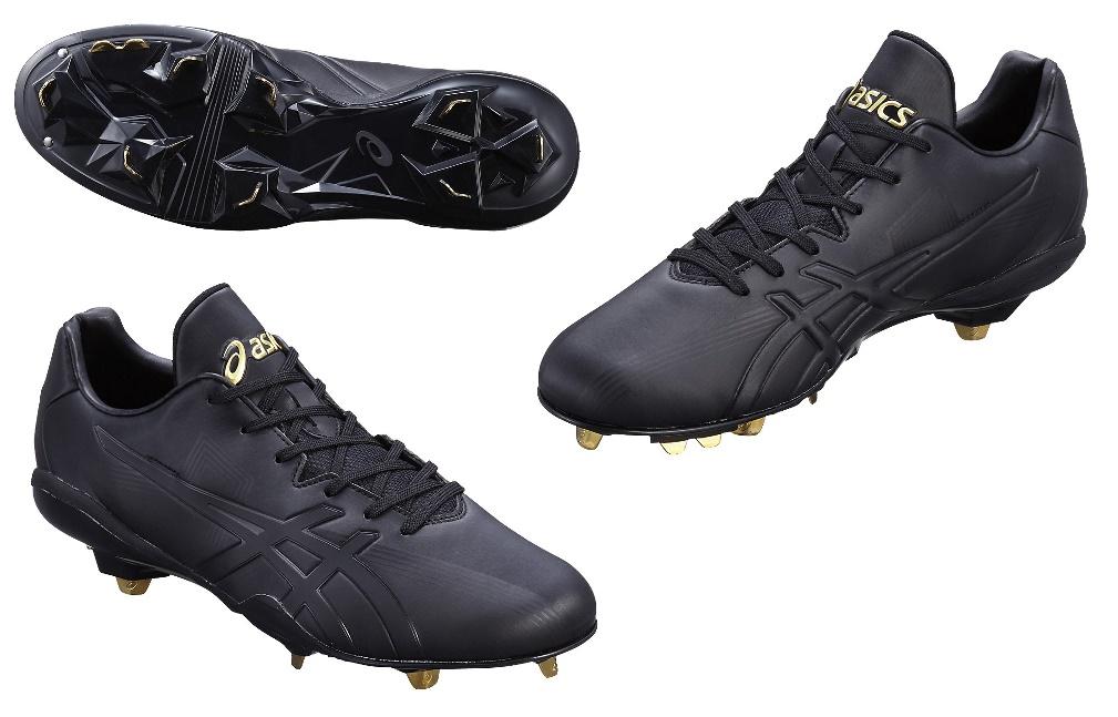 buy \u003e asics softball shoes \u003e Up to 72