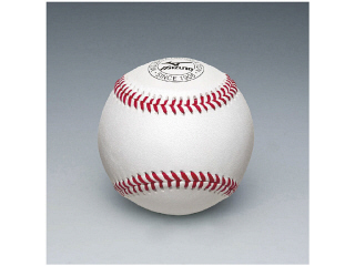 【MIZUNO】野球 硬式用 ボール 練習球 高校練習球ミズノ435*5doz.(60個)単位販売*