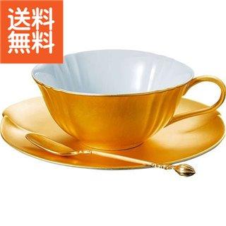 【送料無料】|無垢 紅茶碗皿|〈A161-03019〉【60s】(ae) 内祝い お返し プレゼント 贈り物 プレゼント 入学 入園 内祝い ランキング
