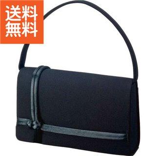 【生活応援セール】【送料無料】 ユミ・カツラ フォーマルバッグ 〈KY-2105〉【80s】(bo) 内祝い お返し プレゼント 自家消費
