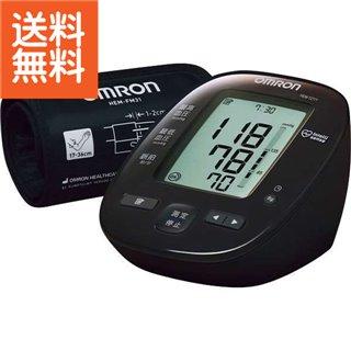 【送料無料】オムロン 上腕式血圧計〈HEM-7271T〉(bo) 内祝い お返し プレゼント 自家消費【60s】 お買い物マラソン ランキング