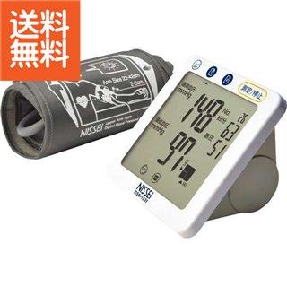 【送料無料】日本精密測器 上腕式デジタル血圧計〈DSK-1031〉(co) 内祝い お返し プレゼント 自家消費【60s】 お買い物マラソン ランキング