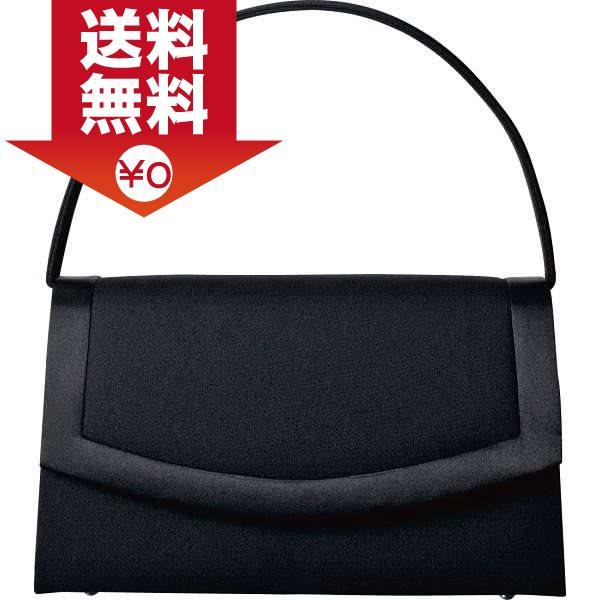 【送料無料】 ユミ・カツラ フォーマルバッグ 〈YK-S10008A〉【80s】内祝い お返し プレゼント 贈り物 プレゼント 入学 入園 内祝い ランキング(bo)