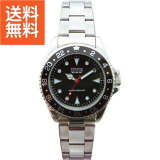 NYC メンズ腕時計〈NYCG‐009〉(ae) 内祝い お返し プレゼント 自家消費【60s】 ギフト ランキング
