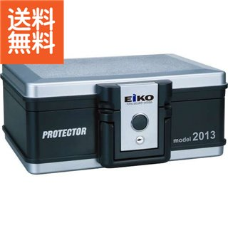 【送料無料】耐火・防水プロテクターバック〈2013N〉(ae) 内祝い お返し プレゼント 自家消費【100s】