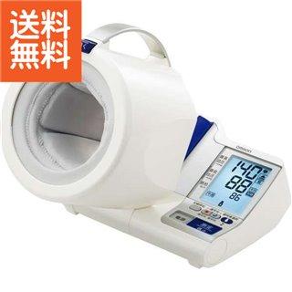 【送料無料】オムロン デジタル自動血圧計〈HEM-1011〉(be) 内祝い お返し プレゼント 自家消費【80s】 ギフト ランキング