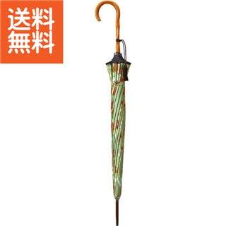 【送料無料】|職人の手作り 和風16本骨晴雨兼用傘|〈OBAR-16〉【140s】内祝い お返し プレゼント 贈り物 プレゼント 入学 入園 内祝い ランキング(ae)