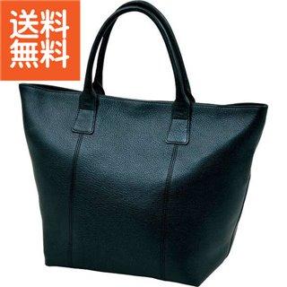 【生活応援セール】【送料無料】|良品工房 日本製牛革2ウェイトートバッグ|〈B9119-102B〉【100s】(bo) 内祝い お返し プレゼント 自家消費