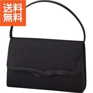 【生活応援セール】【送料無料】|ユミ・カツラ 米沢織フォーマルバッグ|〈YK-ANA-4361〉【80s】(bo) プレゼント