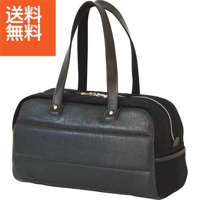 【送料無料】|豊岡鞄 ボストンバッグ|〈04-0115〉【100s】(bo) 内祝い お返し プレゼント 自家消費